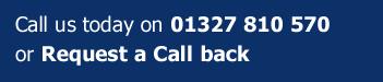 Call Back Link